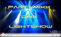 PartymixX.de YouTube HD Channel